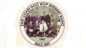 Listen to East Coast Doo Wop playing doo wop music on Live365 Internet Radio