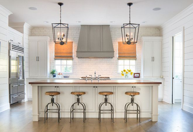 white/wood/gray.  Sherwin Williams Alabaster. Sherwin Williams Alabaster Paint Color. Sherwin Williams Alabaster #SherwinWilliamsAlabaster #SherwinWilliams #Alabaster T-Olive Properties