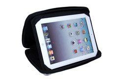 iPad case from Bombata