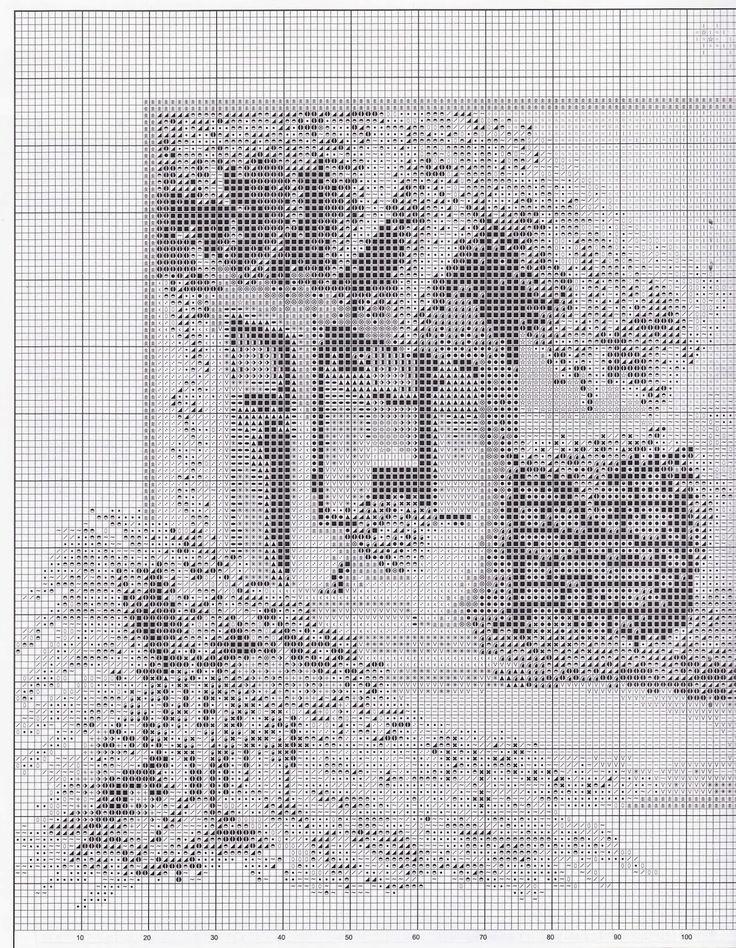 casa-2.jpg (1242×1600)