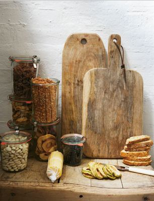 Toast's homewares - would like more of these for our impromtu wine and cheese moments :)  www.enjoyhopewellvalleywines.com