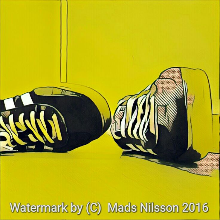 Shoes 1,  # shoes #yellow