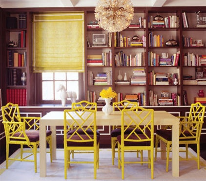 36 Best Dining Room Images On Pinterest