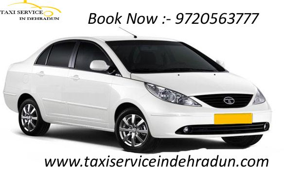 Welcome to Taxi Service in Dehradun. We there the cheapest price car hire services in Dehradun with no concealed cost. Our alternative for Car Hire in Dehradun includes economy, standard, sedan and luxury cars. We reason travels for two a selection of divisions, one is for specified that cabs to the corporate and business and other is for bound tourism in and just about in Dehradun.