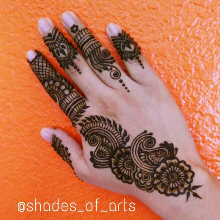 Mehndi Designs High Quality : Best images about shades of arts henna designs on