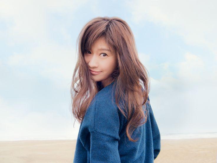 篠原涼子|キレートレモン