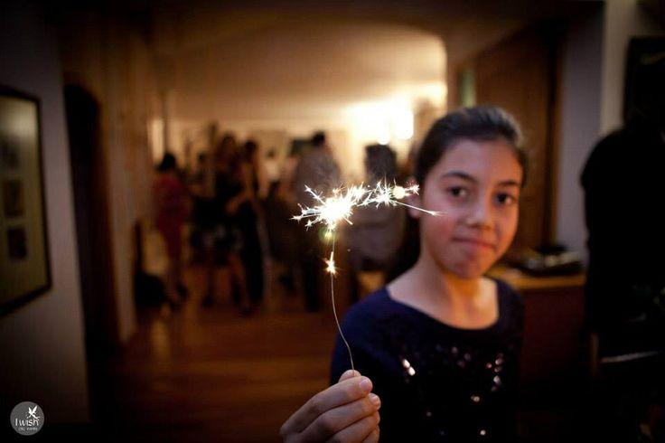 Sparkles <3  phot @giannis karabagias