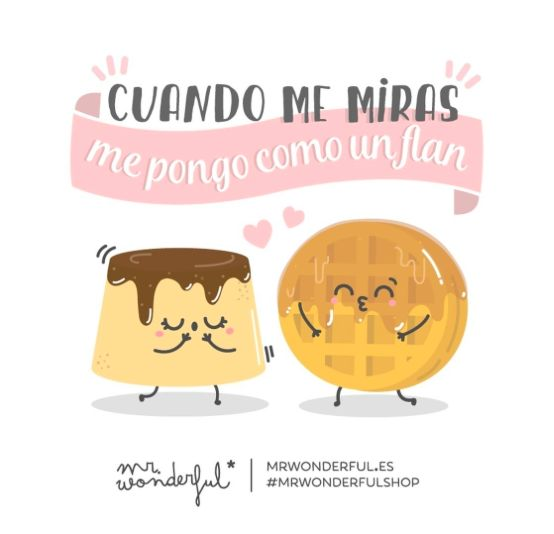 Mr. Wonderful #MrWonderful