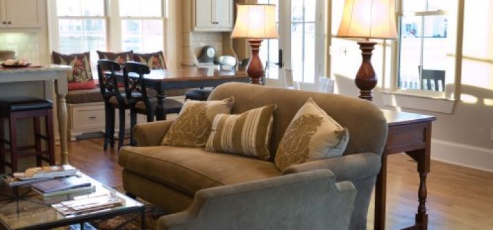 Awesome Interior Design Of Homes For Sale In Pike Road AL  Http://homesforsaleinmontgomery · Montgomery Alabama