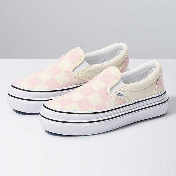 Shop womens shoes, Vans