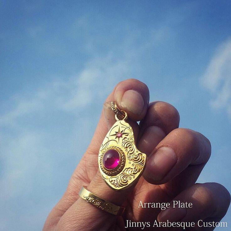 #silverjewelry #japan #eagle #シルバーアクセサリー #シルバーアクセ #インディアンジュエリー #バイカー #アメカジ #arabesque #アラベスク #イーグル #福島 #郡山 #姫路 #jinnys# 喜び工房