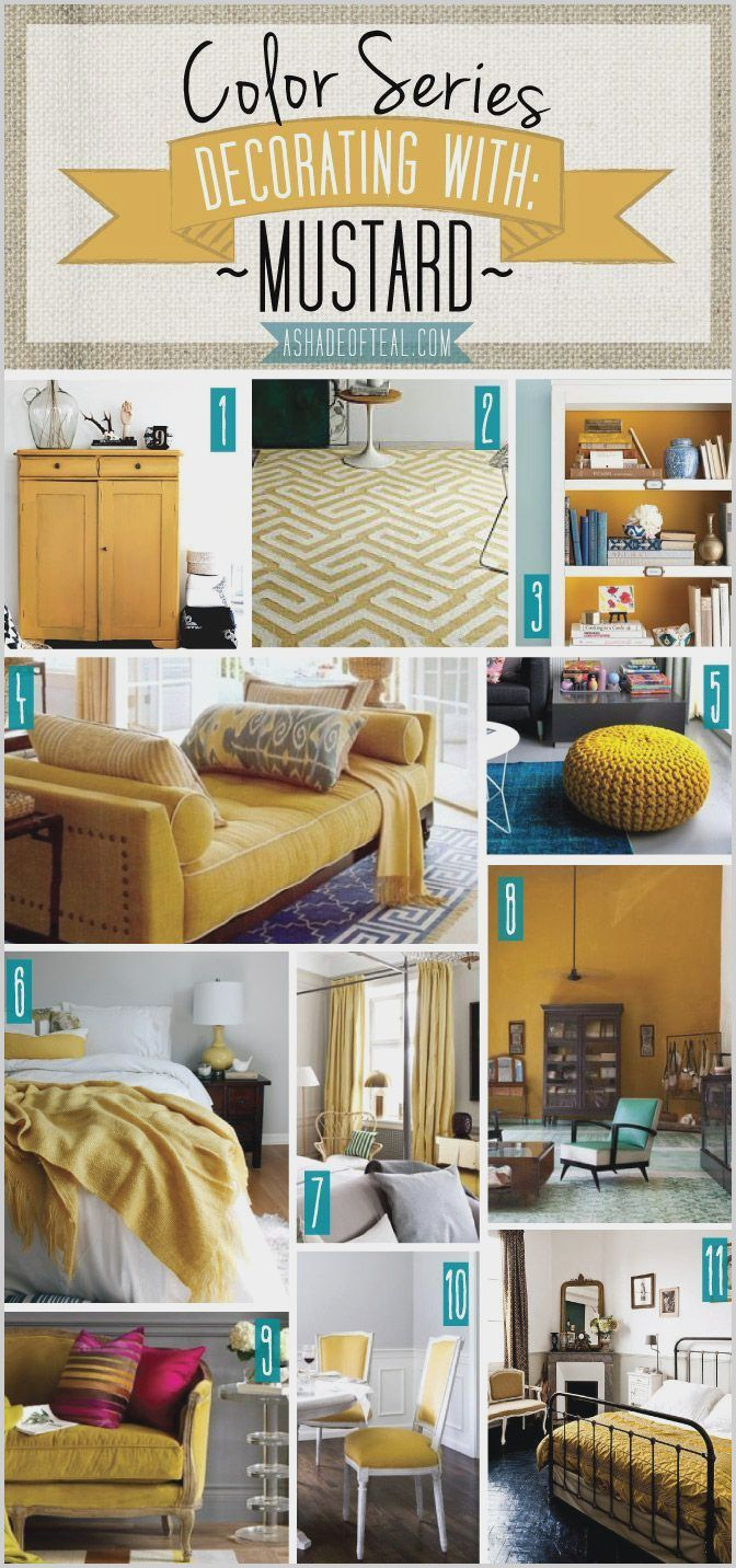 Teal Yellow And Grey Living Room Ideas Yellow Bedroom Decor Yellow Home Decor Yellow Living Room