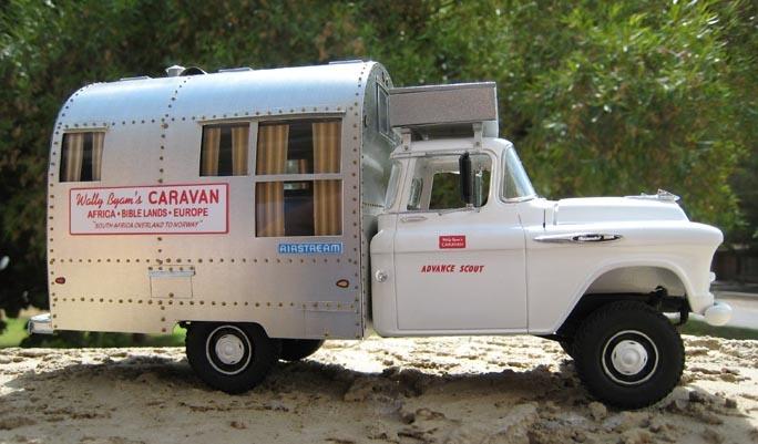 17 Best Ideas About Scout Truck On Pinterest