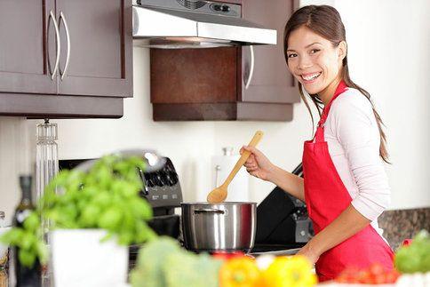 32 tipů, jak ušetřit na jídle, ale ne na chuti!