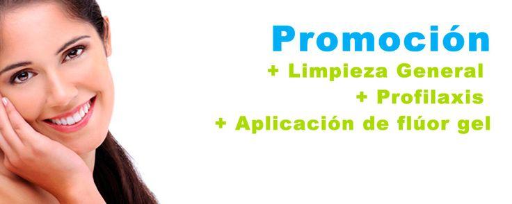 PRESUPUESTOS Y RX DE DIAGNOSTICOS GRATIS   LAS BELLOTAS 199 OF 33 METRO LOS LEONES  FONO:  23331395