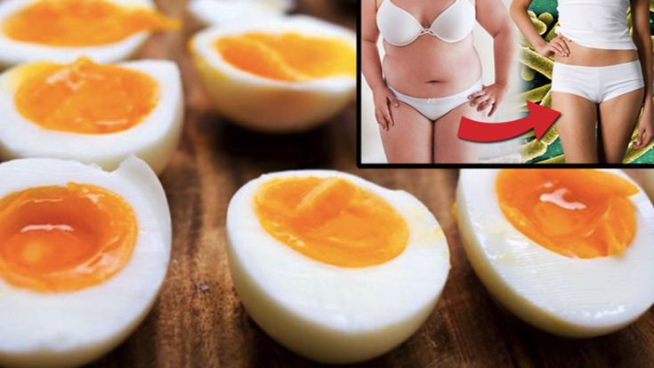 Ez nagyon szuper! Ha ezt követed, garantált a siker! Hogy miért tojás? Mert ez egy olyan esszenciális tápanyagforrás, ami a C-vitamin...