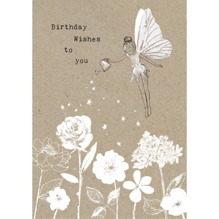 1262 best HAPPY BIRTHDAY images – Sophisticated Birthday Cards