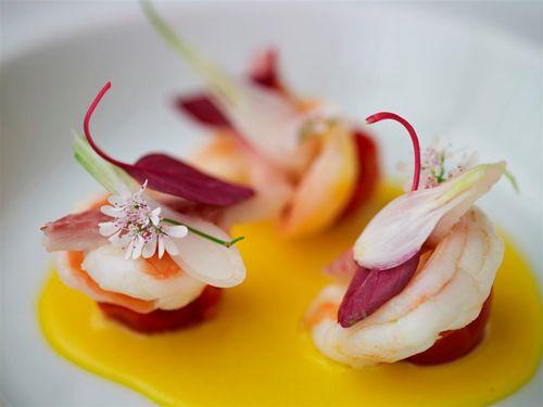Restaurant Kitchen Gallery Paris best 25+ restaurant gastronomique ideas on pinterest | restaurants