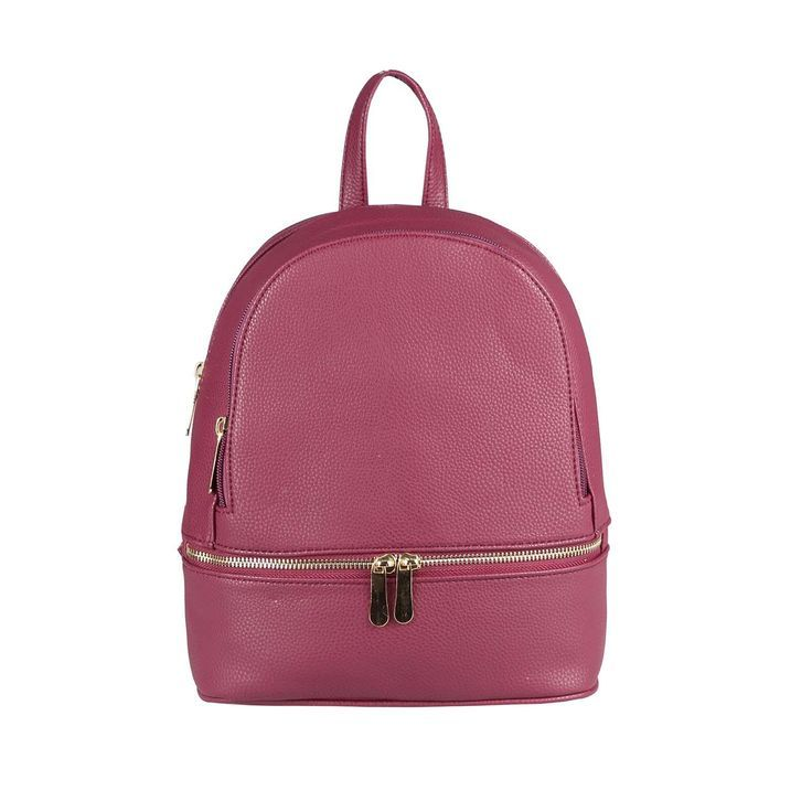 1aec341aa3 OBC WOMEN S BACKPACK City Backpack Shoulder Bag Bag City Backpack Bac ...   backpack  icymi  shoulder  women