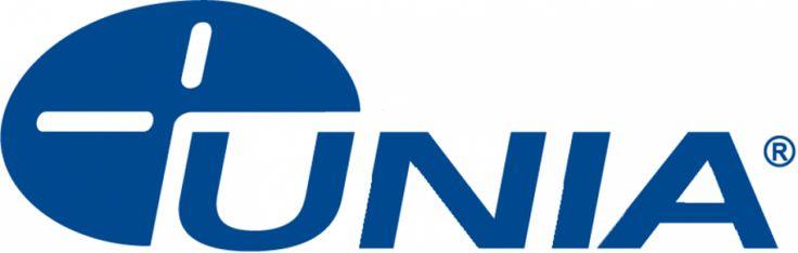 """Zakłady Farmaceutyczne """"UNIA"""" Spółdzielnia Pracy to znany i ceniony producent leków, kosmetyków oraz aerozoli leczniczych, kosmetycznych i technicznych."""