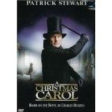 A Christmas Carol (DVD)By Patrick Stewart