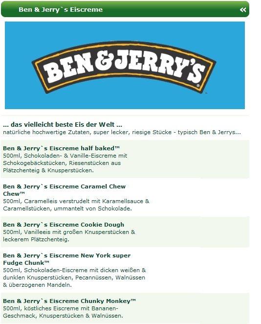 Ben & Jerry´s Eis Lieferservice Berlin: Muncheese Lieferservice in Schöneberg und Tempelhof http://muncheeselieferservice.wordpress.com/2012/09/16/ben-jerry%C2%B4s-eis-lieferservice-berlin-muncheese-lieferservice-in-schoneberg-und-tempelhof/