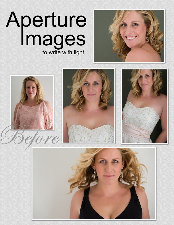 Beauty glamour transformation photography hair and makeup