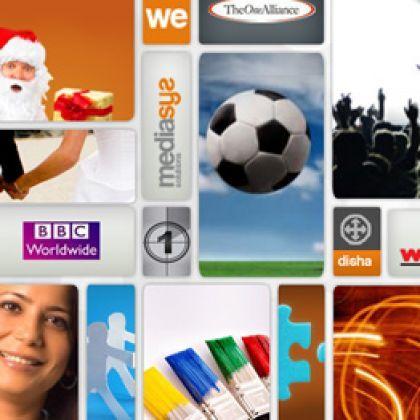 Mediasys, a Mumbai based media outsourcing company.