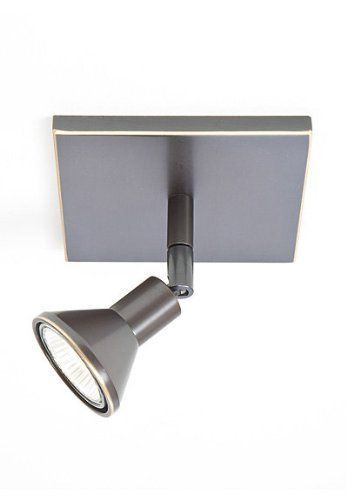 Holtkotter C8150 HBOB Hand-Brushed Old Bronze Lichtstar System 5-1/2 Inch by 1/4 inch Deep Square Canopy from the Lichtstar System Collection by Holtkotter Lighting. $140.00. This One Light Directional Flush Mount has a Bronze Finish.
