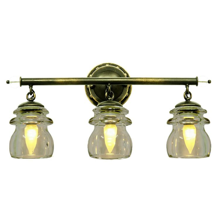 183 best electric insulator crafts images on pinterest for Glass electric insulator crafts