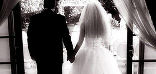 evlilik aşkı öldürürmü? http://www.sanalrisk.com/evlilik-aski-oldurur-mu.html