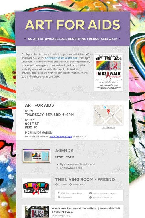 7 best Fresno AIDS Walk images on Pinterest Youth center, A - copy fresno california birth certificates