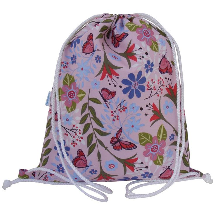 30 best images about Swim Bags for Kids, Pe bags, Waterproof ...