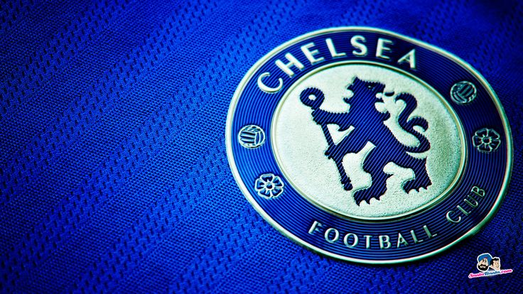 Chelsea Fc Images Downloads Hd Images 3 HD Wallpapers