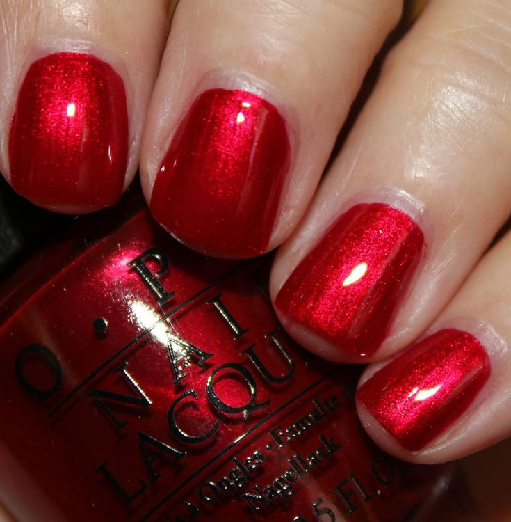 316 best My Polish Stash images on Pinterest