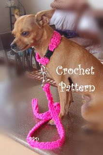 Free Crochet Patterns For Dog Halloween Costumes : 17 Best images about Crochet for my Dogs on Pinterest ...