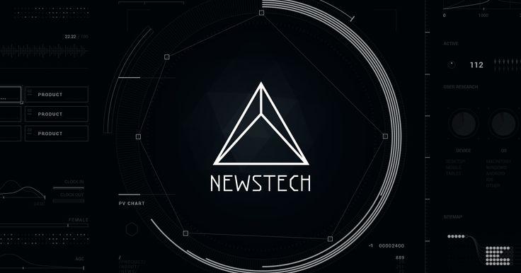 news tech