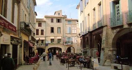15 best images about places to visit in south of france on for Best places to stay in south of france
