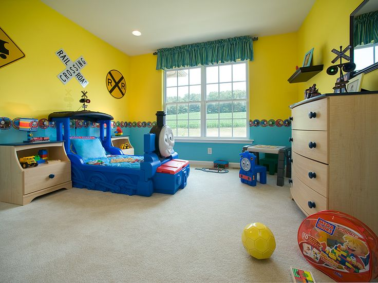 26 best Big Boy Room images on Pinterest