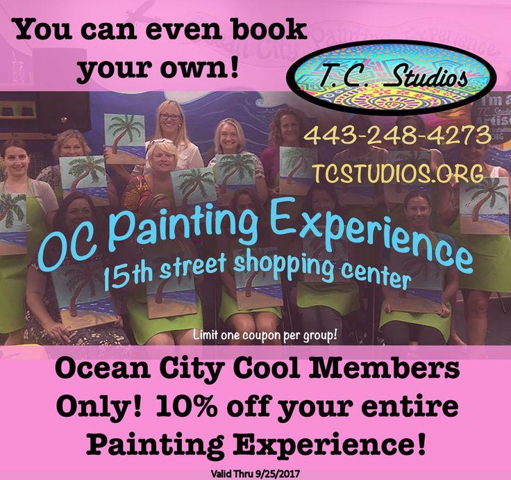 Parasailing ocean city md coupons