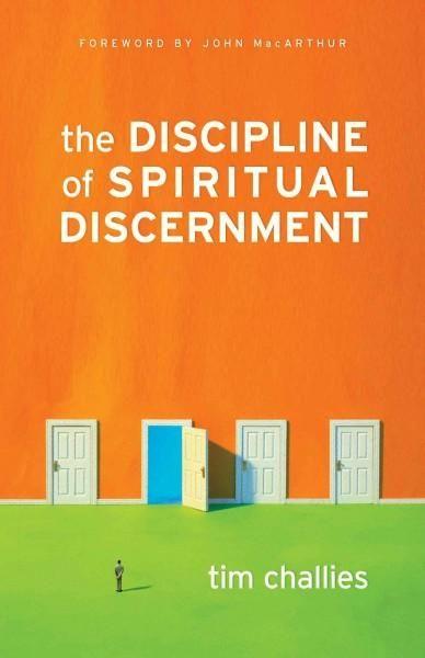 read Sword of the Spirit,