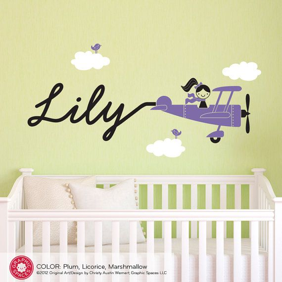 13 best Baby nursery images on Pinterest | Babies rooms, Nursery and ...