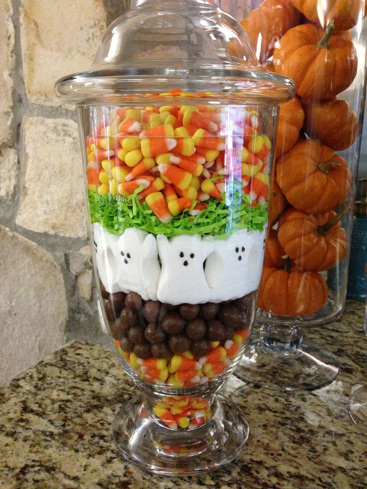 Decorative Vegetable Jars Best 25 Halloween Apothecary Jars Ideas On Pinterest  Halloween