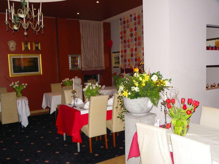 valentine day restaurants montclair nj