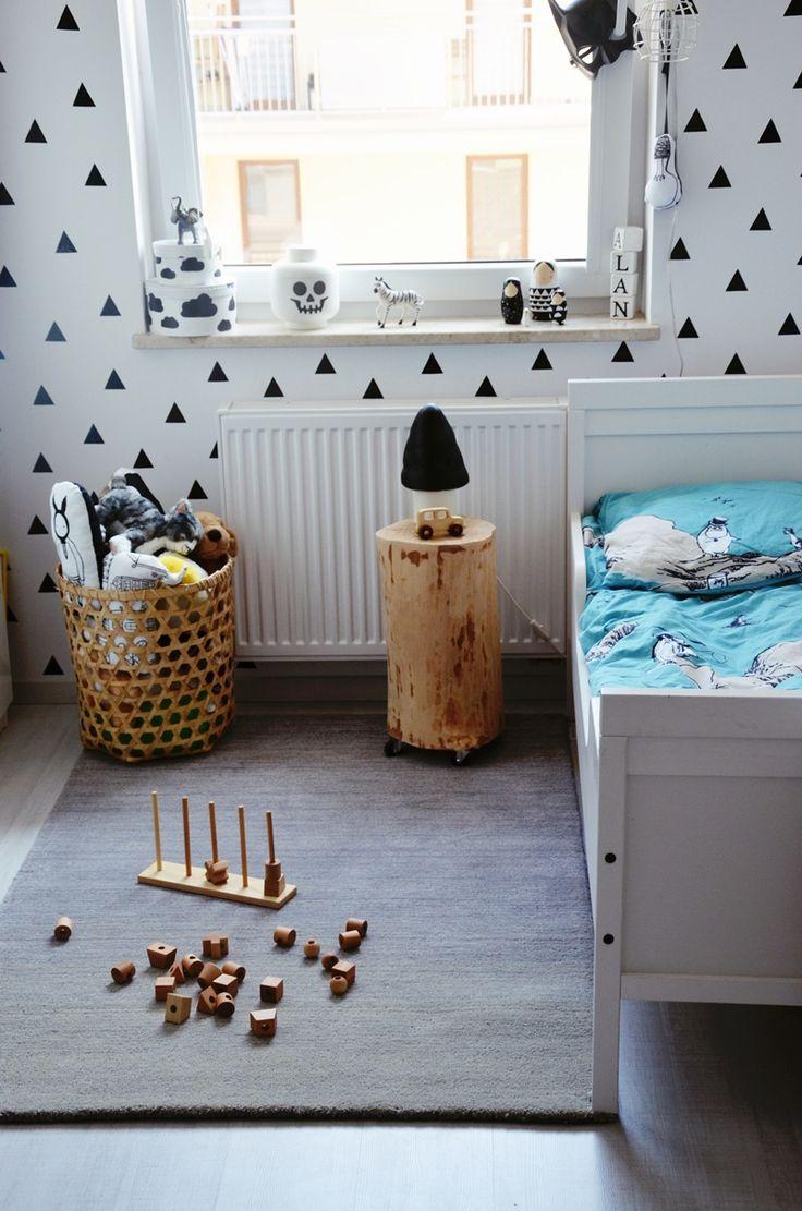 My little home My passion: Wyniki wyszukiwania: komfort