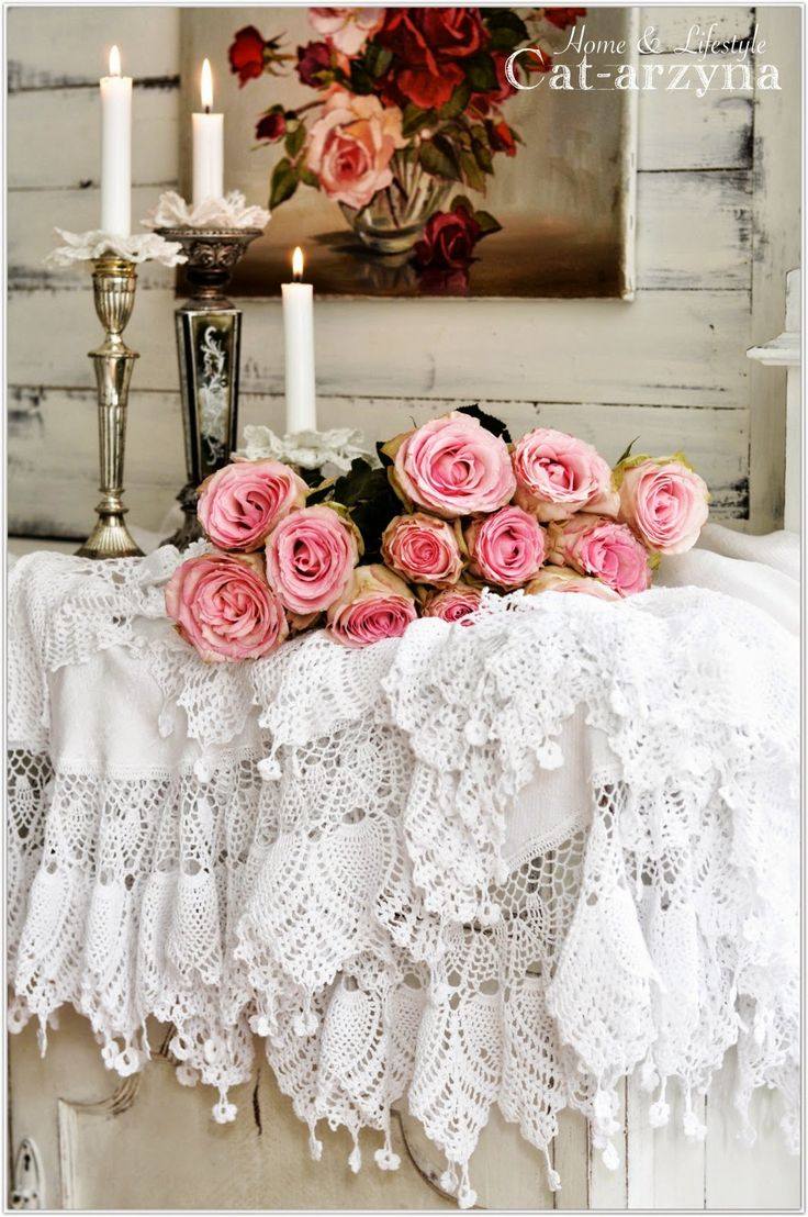 Shabby Chic Decor 365 Best Shabby Chic Decor Ideas Images On Pinterest