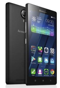 Review The Smartphone Lenovo P90, Supported by Android 4.4 KitKat, Display 5.5 inch, RAM 2GB, 1.83 GHz 64-bit Quad-Core Intel Atom Z3 560 Processor, and 13 MP Camera. Specifications  1.83 GHz 64-Bit Quad Core Intel Atom Z3560 Processor 2GB DDR3 RAM 5.5 Inch 1080p Display 13 MP Auto Focus Camera...