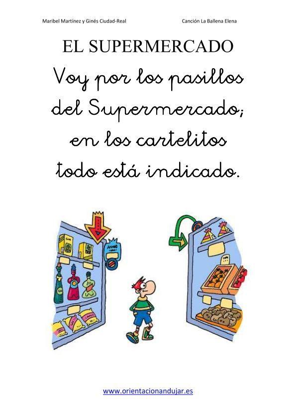 Cuentos infantiles cortos para niños_1 https://www.pinterest.com/yllamedg/lectoescritura/