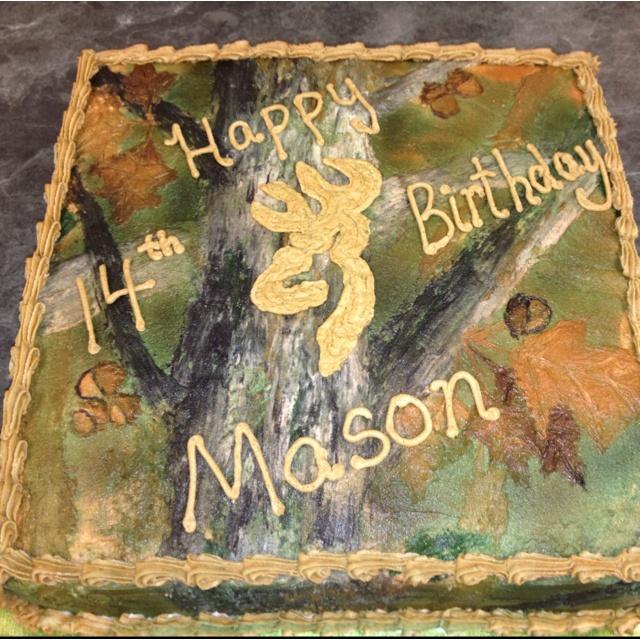 Graduation, Cakes and Graduation cake on Pinterest