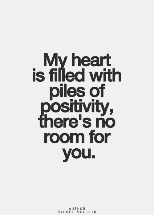 504 best love images on Pinterest | My heart, The words ...